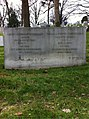 ANCExplorer Thomas Turpin Crittenden grave.jpg