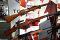 ARMS & Hunting 2013 exhibition (529-42).jpg
