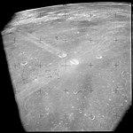 AS15-90-12319 Messier crater.jpg