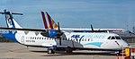 ASL Airlines Ireland - ATR 72-202(F) - EI-SOA - Cologne Bonn Airport-6734.jpg