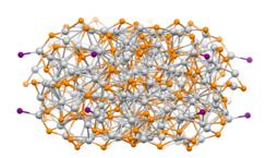 Nanocrystal - Wikipedia