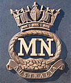 AS Merchant Navy badge.jpg