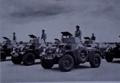 ASquadron Selous Scouts.PNG