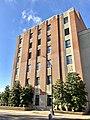 AT&T Building, Winston-Salem, NC (49031001536).jpg