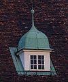 AT-13764 Leopoldinischer Trakt, Hofburg - Präsidentschaftskanzlei- by Hu - 5999-2.jpg