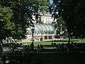 AT-13768 Palmenhaus Burggarten 01.JPG