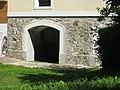 AT-80533 Großlobming Amtshof und Nebengebäude des Schlosses 13.JPG