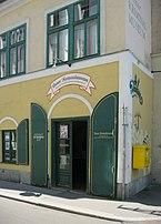 AT-_4514_Kriminalmuseum_Große_Sperlgasse_24-05.JPG
