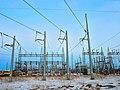 ATC Rockdale Substation - panoramio (6).jpg