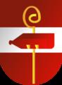 AUT Breitenlee COA.png