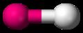 AX1E0-3D-balls.png