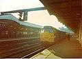 A Class 31 at Ipswich station.jpg