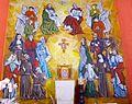 A Coruña - Iglesia de la Divina Pastora (Capuchinos) 12.JPG