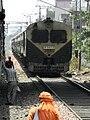 A DEMU nearing Patna Sahib - Flickr - Dr. Santulan Mahanta.jpg