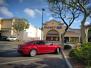 Family Christian Stores - Simi Valley, CA Store