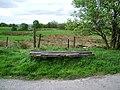 A Jessica Lofthouse seat - geograph.org.uk - 413068.jpg