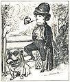 A Legend of Camelot, du Maurier, 1898 djvu pg 087a.jpg