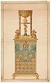A Medal Cabinet for Napoleon MET DP273035.jpg