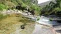 A Pobra do Caramiñal río Pedras 40.jpg