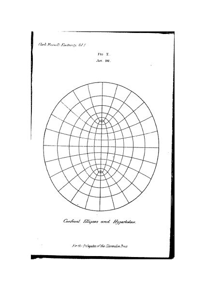 File:A Treatise on Electricity and Magnetism Volume 1 483 ...