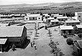 A VIEW OF KIBBUTZ GIVAT HAIM IN THE HEFER VALLEY. מראה כללי של קיבוץ גבעת חיים בעמק חפר.D393-112.jpg