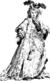 A collection of the dresses of different nations, antient and modern Fleuron T088921-6.png