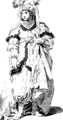 A collection of the dresses of different nations, antient and modern Fleuron T088921-9.png