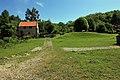 A farm cottage near Rievaulx Abbey - geograph.org.uk - 1343833.jpg