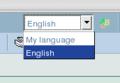 A languages.png