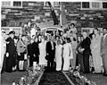 A reception in Toronto on the occasion of the second anniversary of Indian Independence.jpg