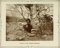 A thousand miles in a dug-out; being the narrative of a journey of investigation among the red-skin Indians of Central Brazil (1911) (14592132250).jpg