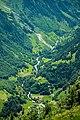 A valley in Switzerland.jpg