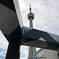A view of the CN Tower.jpg