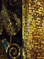 Aachen Dom Mosaik 2.JPG