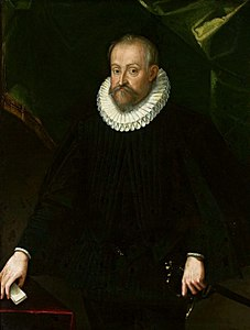 Aachen Portrait of a man.jpg