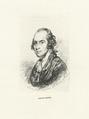 Aaron Burr (NYPL b13476046-423033).tiff
