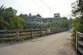 Abakas - Municipal Old Age Home - Taki - North 24 Parganas 2015-01-13 4791.JPG