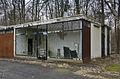 Abandoned garage - Hesse - Germany - aufgegebene Werkstatt - Hessen - Deutschland - 03.jpg