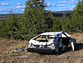 Abandoned near the Oregon Badlands Wilderness area.jpg