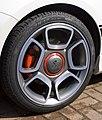 Abarth 500 Wheel with Pirelli Tire.jpg