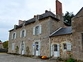 Abbatiale de Saint-Philbert-de-Grand-Lieu (prieuré).jpg