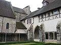 Abbaye Saint-Ménelée de Menat (13).JPG