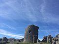 Aberystwyth Castle.jpg
