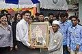 Abhisit Vejjajiva (1).jpg