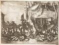 Abraham-de-Wicquefort-Journael-1674 MG 9114.tif