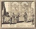 Abraham Bosse, Childhood, 1636, NGA 5256.jpg