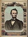 Abraham Lincoln LCCN2003691117.jpg