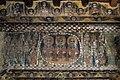 Abreha and Atsbeha Church - Painting 05.jpg