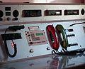 Abrollbehälter Einsatzleitung Telefonzentrale.JPG