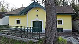 Absberg Kellergasse 65.jpg